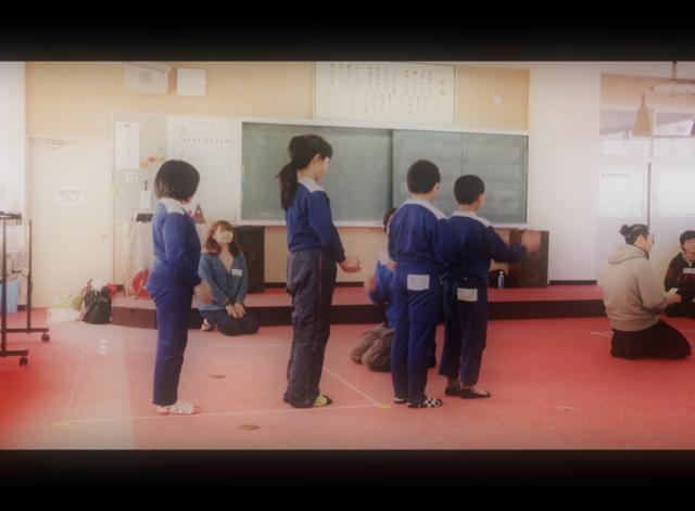 平成25年度のterraceのお仕事を紹介。from学校